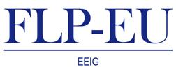 Logo der eoropäischen Vereinigung der Logotherapeuten